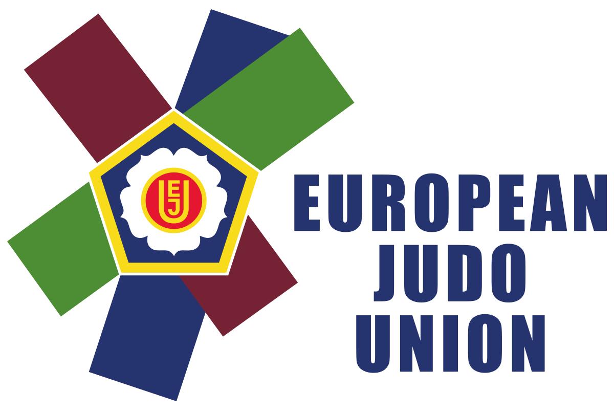 JUDO EUROPEAN CHAMPIONSHIP ID-JUDO  2019